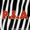 P-S-A-2009