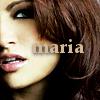 M-Maria-Kanellis