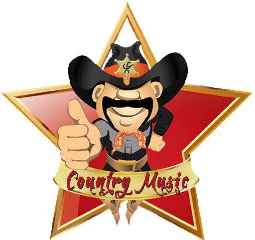 De la Country Music, rien que de la Country Music !