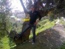 Photo de makhlouf-accent