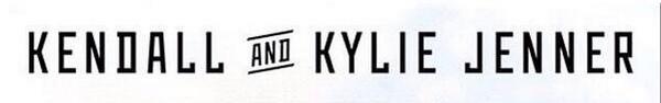 .                                                                                                                 Découvrez la couverture du livre de Kendall et Kylie Jenner.                             .