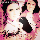 Photo de KendallJennerWorld