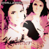 KendallJennerWorld