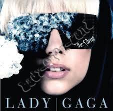 The fame, son premier album ...