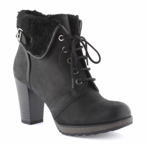 Je les veux!!!! ^^