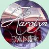 Damnés - Tome 2 : Vertige, Lauren Kate