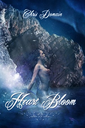 Heart Bloom, Chris Domain