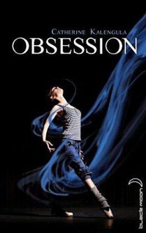 Obsession, Catherine Kalengula