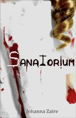 Sanatorium, Johanna Zaïre