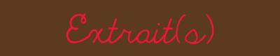 Phaenix - Tome 2 : Le Brasier des Souvenirs, Carina Rozenfeld