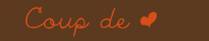 Animale - Prélude : Tambours dans la nuit, Victor Dixen