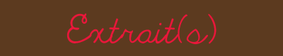 Les Aventures d'Aliette Renoir - Tome 1 : La Secte d'Abaddon, Cécilia Correia