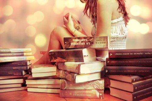 Tag : Les 10 livres qui nous ont le plus marquées
