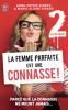 La Femme parfaite est une connasse ! - Tome 2 : Le Retour, Anne-Sophie Girard & Marie-Aldine Girard