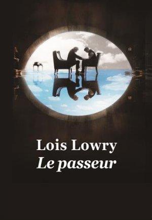 Le Passeur, Lois Lowry