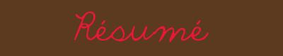 La Rose écarlate - Tome 3 : J'irai où tu iras, Patricia Lyfoung