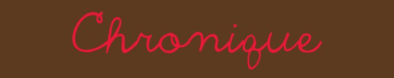 Damanta - Tome 1 : Les Erreurs de l'Innocence, Céline Guffroy