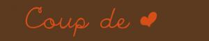 Les Filles au chocolat - Tome 3 : Coeur mandarine, Cathy Cassidy