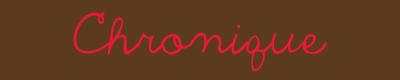 Les Filles au chocolat - Tome 3.5 : C½ur salé, Cathy Cassidy