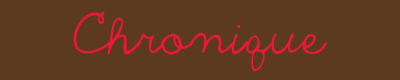 Damanta - Tome 1.5 : Renaissance, Céline Guffroy