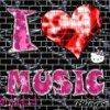 zik-musique