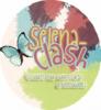 Selena-Clash