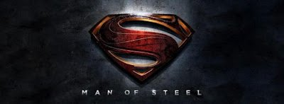 un nouveau superman  en salle : Superman Man of Steel