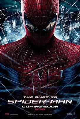 Spider-Man Amazing : un nouveau chapitre !