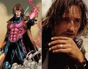 X-men 4 : les rumeurs