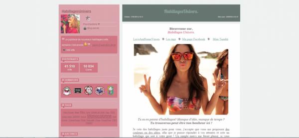 Excellent blog 1