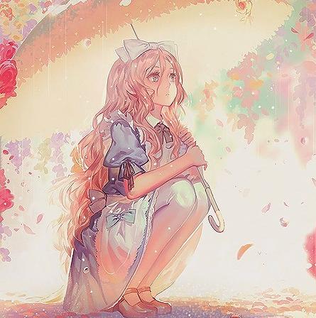 ✿ Opening Fairy Tail ✿ ( + petite parenthèse sur le plagiat )