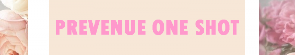 Prévenue de mes histoires NaLu / Fairy Tail