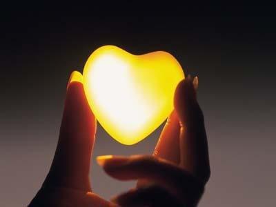 Quand les mots du coeur. Il est tard, halo d'honnêteté et puant, de compassion et d'amour. Alors ça peut passer par les oreilles et le c½ur de lsạm' et a constaté qu'il est. Mais il est regrettable que dans notre époque dites de vous croit dire ou des conseils, et donc de partager quelques paroles et paroles sincères dont nous espérons que vous l'aimerez et que partager avec vous qui aimez