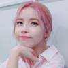 yongsun