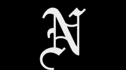 ♔ N I C O L A 0 4 6 ♔