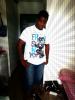 FeY_Pa_Lo'_BaD'bOoy