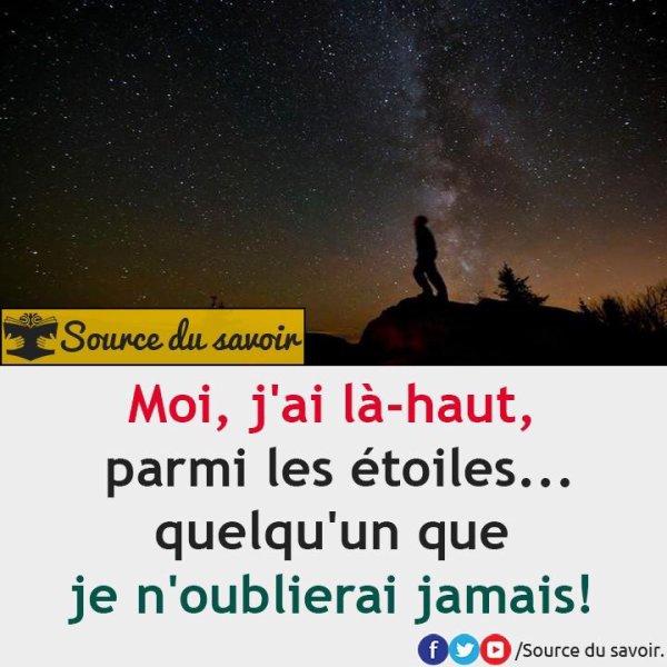 #JeNeVousOubliePas