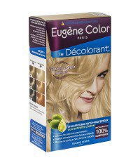 Article sur Eugene color