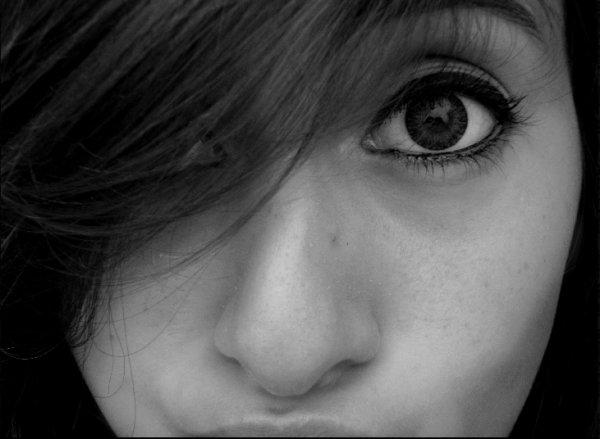 Ce surnome Alexia - ℒola . A sinze année . Vie dans L'arts .