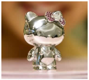 Photo de collect-hello-kitty