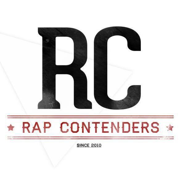 Blog de rapcontenders-officiel