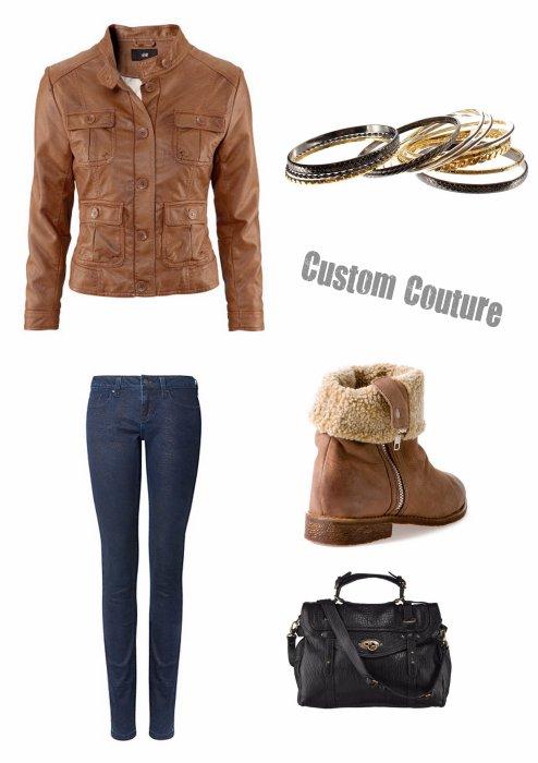 Blog de mode et beauté