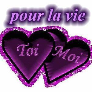 """""""Viens tout connaitre vers moi l'amour aprend l'amour donne moi ta main et ne dit rien vient !!!!!! par Dick Rivers en live ton loup !!!!!!"""
