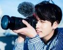Photo de JeonMin