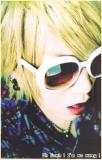 Photo de x-g0dBy