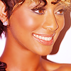 Photo de mlle-hilson-music
