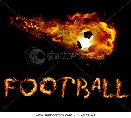 football-buzz, toute l'actu du football