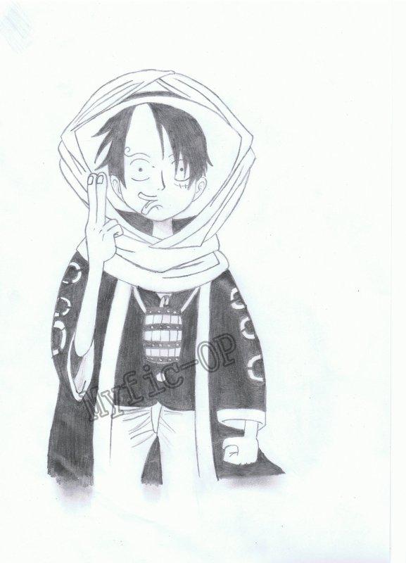 Petits dessins (2)