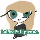 Photo de LaPirePullipienne