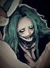 ZombieNight-OC